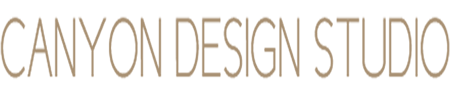 Canyon Design Studio